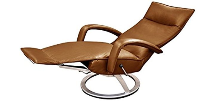 ergonomic chair for short person design movements best small recliners petite people february 2019 recliner