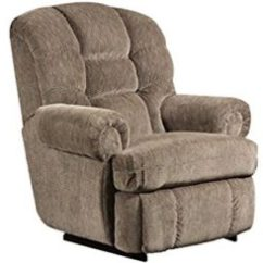 Ergonomic Chair For Short Person Swing Cape Town Recliners People - Recliner Time