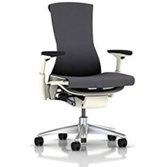Posture Corrector For Office Chair Eating Chairs Toddlers Best Ergonomic February 2019 Recliner Time Herman Miller Embody Correcting