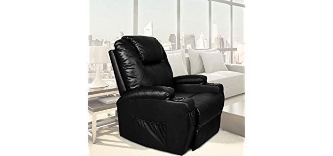 geriatric chair for elderly guitar playing recliners seniors and february 2019 recliner time u max power lift lifting the
