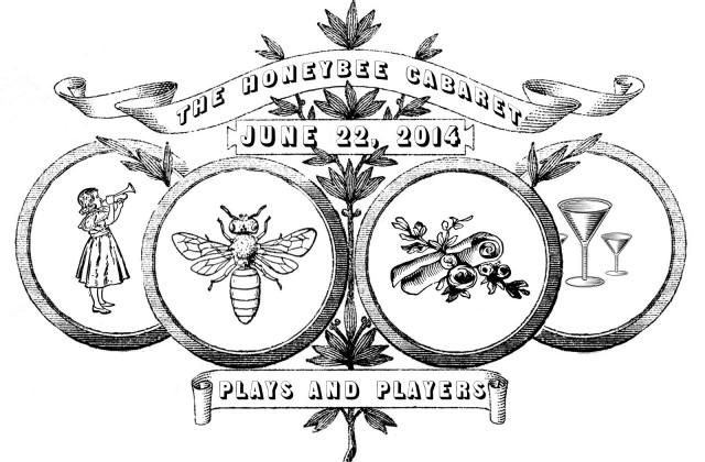 Remembering Melissa Lynch: The Honey Bee Cabaret (June