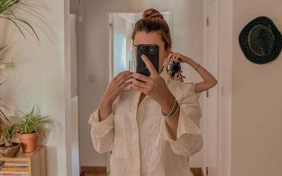 Como a Paula Cordeiro mudou a sua relação com a moda