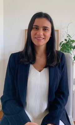 Rita Tapadinhas - reCloset roupa em segunda mão