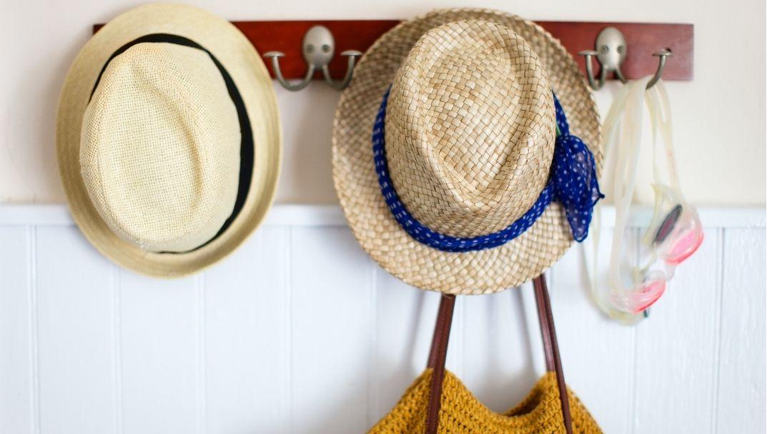 Mala de férias: Calções! by Breathing Style