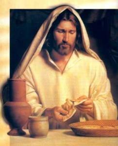 jesus_donne_le_pain