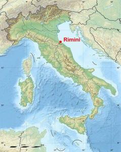 rimini2