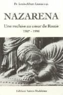 nazarena_livre