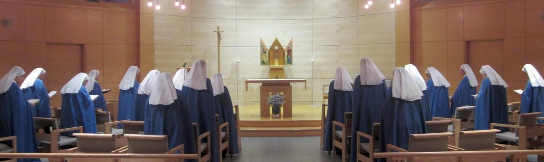Office liturgique
