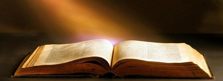 La prière est l'orientation aimante du coeur vers Dieu. Guigues le Chartreux