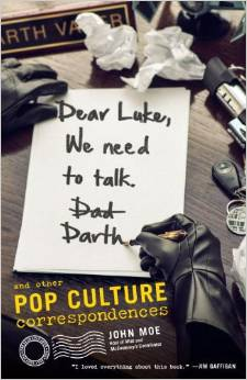 book-review-dear-luke-need-talk-darth-john-moe