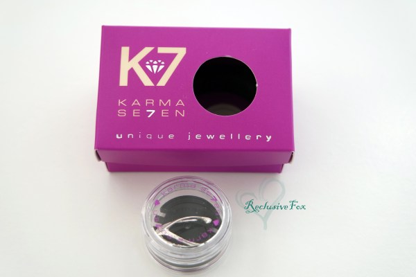 Karma Se7en Review