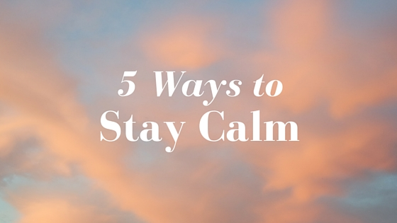 6-ways-to-keep-panic-attacks-under-control