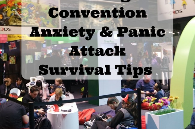 anxiety-survival-tips-heading-convention