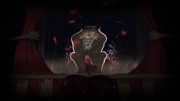 Layers of Fear: Inheritance Gameplay