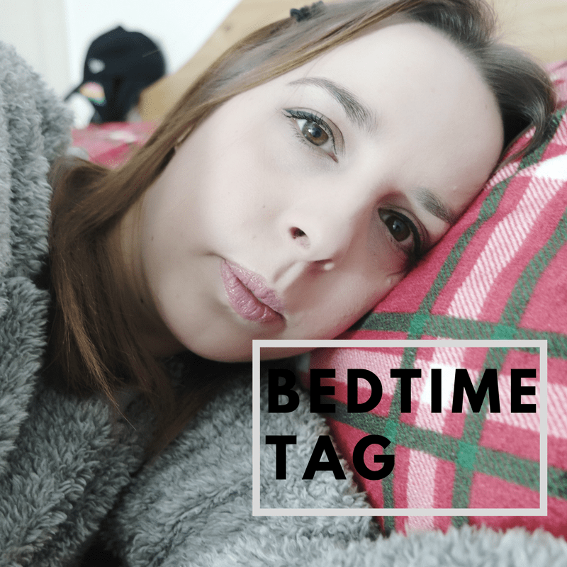 bedtime-tag-lets-get-personal