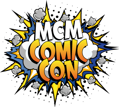 mcm-birmingham-comic-con-weekend