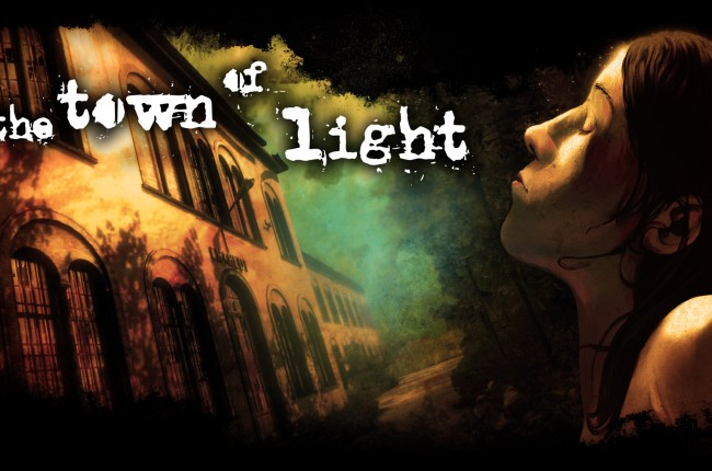 town-light-game-talks-mental-health