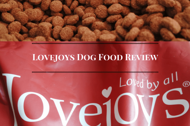 lovejoys-dog-food-is-it-good-for-booker-and-floyd