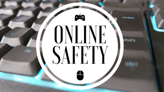 parents-concerns-over-gaming-and-tips-on-online-safety