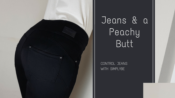 keeping-the-butt-peachy-with-simplybe