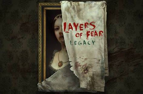 layers-fear-legacy-coming-nintendo-switch-month