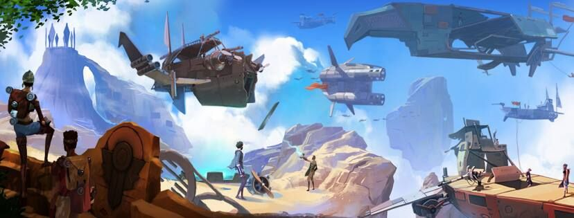 worlds-adrift-early-impressions