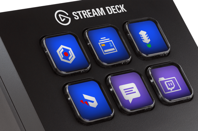 elgato-stream-deck-mini