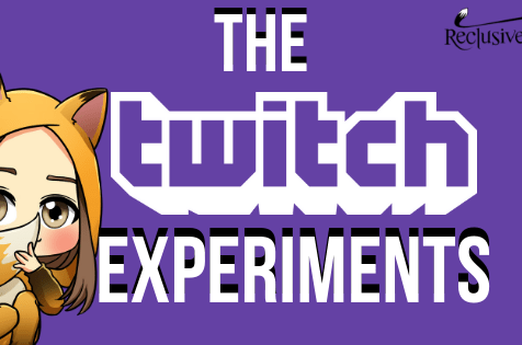 the-twitch-stream-experiments-intro