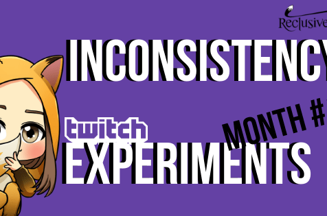 twitch-stream-experiments-why-youre-not-growing-on-twitch