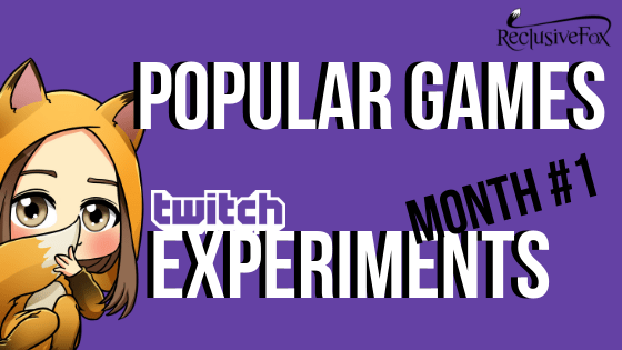 twitch-stream-experiments-streaming-saturated-games