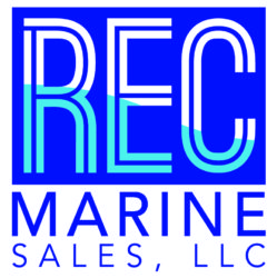 Rec Marine Sales