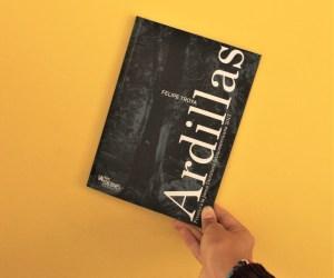 Ardillas 12