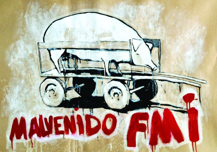 AndreattaMalvenido_FMI