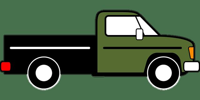 Servicio De Recogida De Muebles : Recogida de muebles gratis