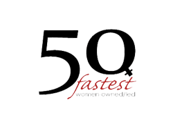 Top 50 Fastest Growing Women-Owned/Led Companies