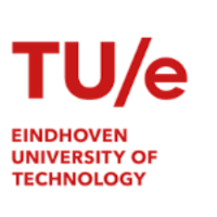 Eindhoven University of Technology