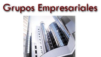 desarrollo de departamentos de seguros para grupos empresariales