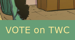 Vote incentive snippet page 80