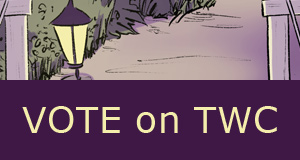 Page 83 vote incentive