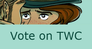 page 36 vote incentive snippet