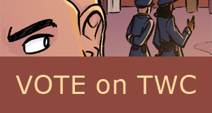 page 40 vote incentive snippet