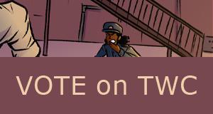 page 42 topwebcomics vote incentive snippet