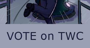 TWC Vote incentive snippet page 44