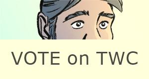 RC vote snippet for Topwebcomics, page 56