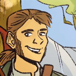 Bern cast image