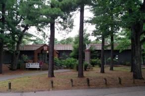 Chippewa Valley Museum