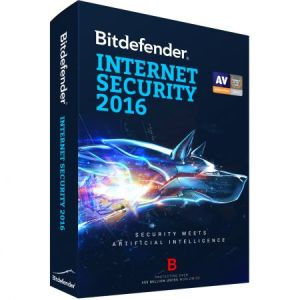 bitdefender-internet-security-2016