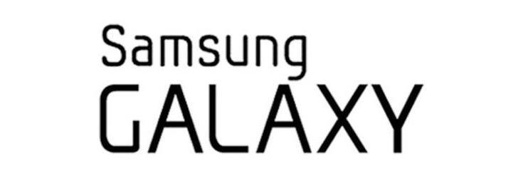 Samsung Galaxy S6 Vs Samsung Galaxy Note 4: Ultimate