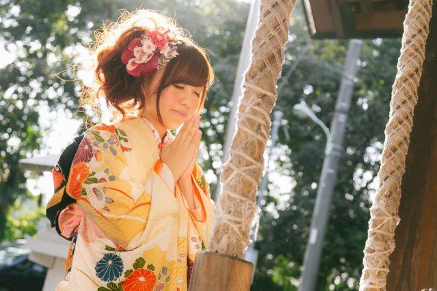 2021年東京愛宕神社初詣の混雑状況や参拝人数は?アクセス方法や駐車場も調べてみた!