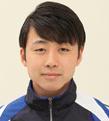 芳賀宏太郎東京国際大学